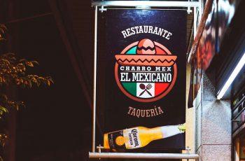restaurante-nuevo-9
